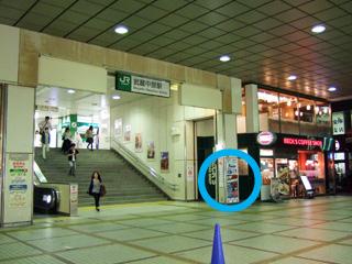 121021_構外全景.jpg