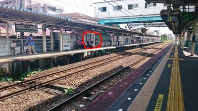 201508_nakanoshima_2.jpg