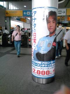 KC3V01430001.jpg